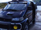 Mitsubishi Delica 1995 года за 2 900 000 тг. в Усть-Каменогорск – фото 5