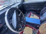 ВАЗ (Lada) 2104 2004 года за 580 000 тг. в Алматы – фото 4