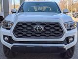 Toyota Tacoma 2020 года за 25 287 500 тг. в Алматы – фото 5