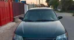 Mazda Protege 2001 года за 1 800 000 тг. в Кызылорда