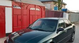 Mazda Protege 2001 года за 1 800 000 тг. в Кызылорда – фото 3
