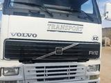 Volvo  FH12 1996 года за 10 000 000 тг. в Алматы