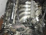 Контрактный двигатель G20A из Японий с минимальным пробегом за 260 000 тг. в Нур-Султан (Астана)
