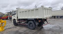 Foton  САМОСВАЛ 12ТОНН 220ЛС 2021 года за 19 990 000 тг. в Атырау – фото 4