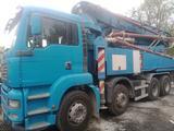 MAN  MANTgX41.540 2013 года за 60 000 000 тг. в Алматы – фото 2