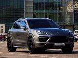 Porsche Cayenne 2013 года за 15 700 000 тг. в Алматы – фото 2
