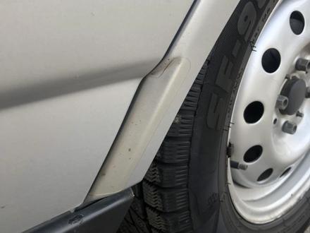 ВАЗ (Lada) 2170 (седан) 2013 года за 1 900 000 тг. в Кентау – фото 9