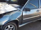 ВАЗ (Lada) 2114 (хэтчбек) 2010 года за 333 555 тг. в Костанай – фото 2