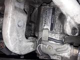 Компрессор кондиционера за 25 000 тг. в Караганда – фото 2