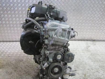 Мотор за 200 102 тг. в Алматы – фото 6