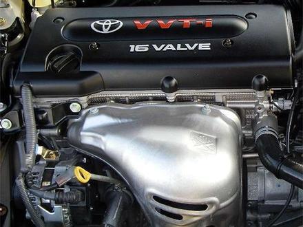 Мотор за 200 102 тг. в Алматы – фото 2