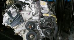 Мотор за 200 102 тг. в Алматы