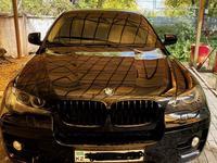 BMW X6 2010 года за 10 000 000 тг. в Караганда