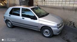 Renault Clio 1991 года за 800 000 тг. в Караганда – фото 3