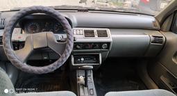 Renault Clio 1991 года за 800 000 тг. в Караганда – фото 5