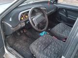 ВАЗ (Lada) 2115 (седан) 2002 года за 630 000 тг. в Караганда