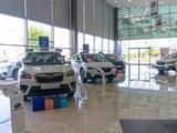 Subaru Center Shymkent в Шымкент – фото 2