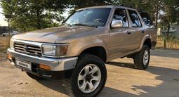 Toyota 4Runner 1995 года за 3 200 000 тг. в Алматы