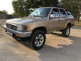Toyota 4Runner 1995 года за 3 200 000 тг. в Алматы – фото 3