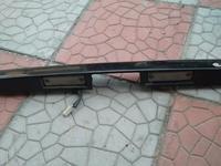 Планка багажника за 999 тг. в Алматы