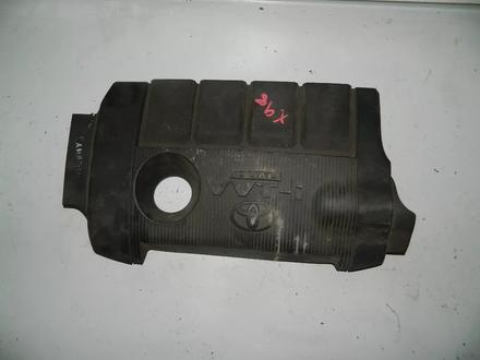 Декор двигателя за 8 000 тг. в Алматы