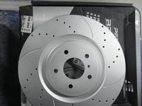 Тормозные диски за 70 000 тг. в Алматы