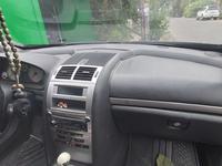 Peugeot 407 2007 года за 3 000 000 тг. в Алматы