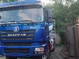 Shacman  F 3000 10 КУБ 2021 года за 24 500 000 тг. в Семей – фото 3