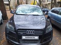 Audi Q7 2008 года за 7 300 000 тг. в Алматы