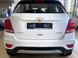 Chevrolet Tracker 2020 года за 7 790 000 тг. в Павлодар – фото 5