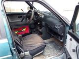 Volkswagen Jetta 1991 года за 380 000 тг. в Кызылорда – фото 5