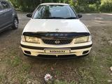 Nissan Sunny 2000 года за 1 150 000 тг. в Усть-Каменогорск