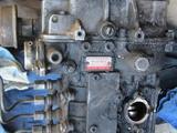 Топливная аппаратура за 70 000 тг. в Павлодар – фото 3