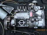 Топливная аппаратура за 70 000 тг. в Павлодар – фото 4