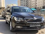Skoda Superb 2013 года за 8 000 000 тг. в Нур-Султан (Астана)