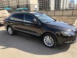 Skoda Superb 2013 года за 8 000 000 тг. в Нур-Султан (Астана) – фото 4
