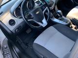 Chevrolet Cruze 2012 года за 2 899 999 тг. в Костанай