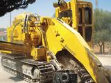 Vermeer  T755 Commandor 3 2007 года за 120 000 000 тг. в Алматы – фото 3