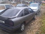 Opel Vectra 1992 года за 960 000 тг. в Петропавловск