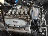 Двигатель за 320 000 тг. в Тараз