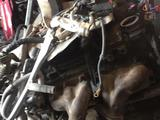 Двигатель за 320 000 тг. в Тараз – фото 2
