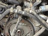 Двигатель за 320 000 тг. в Тараз – фото 4