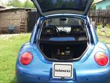 Volkswagen Beetle 1999 года за 2 000 000 тг. в Павлодар