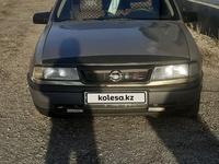 Opel Vectra 1990 года за 650 000 тг. в Шымкент