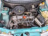 ВАЗ (Lada) 2110 (седан) 1999 года за 1 000 000 тг. в Караганда – фото 5