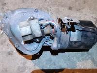 Моторчик дворника за 10 000 тг. в Актобе