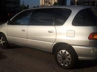 Toyota Ipsum 1996 года за 2 400 000 тг. в Алматы