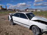 Audi 100 1992 года за 400 000 тг. в Жезказган – фото 2
