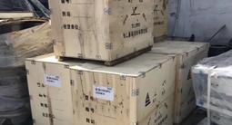Компрессор цементовоза малыш двигатель ленты всё для… в Шымкент – фото 5
