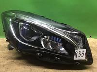 Фара правая Mercedes CLA class w117 117 Full Led за 210 000 тг. в Алматы